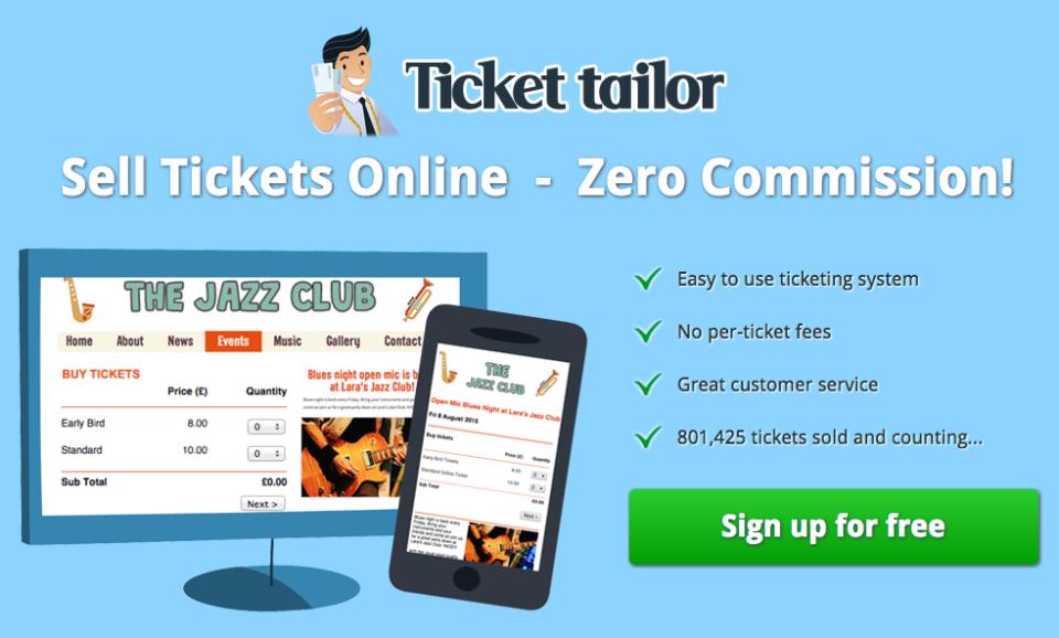 Ticket Tailor-screenshot-2