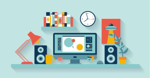 Avis time@work : Logiciel de gestion des temps - Appvizer
