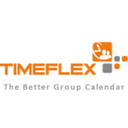 TIMEFLEX