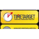 TimeTarget