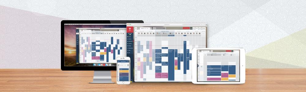 Avis TIMIFY : Prise de rendez-vous et de gestion de planning - Appvizer