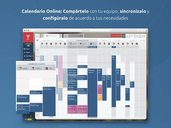 1-OnlineCalendar-ES.jpg