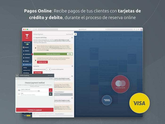 TIMIFY-2-OnlinePayment-ES