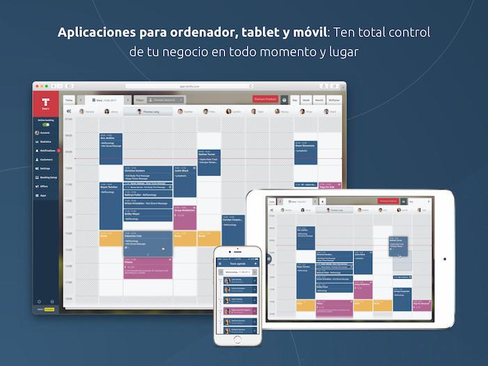 TIMIFY-4-MultiDevice-ES