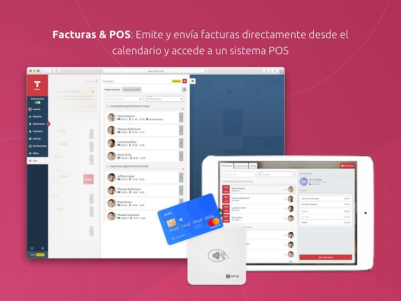 TIMIFY-7-Invoices-ES