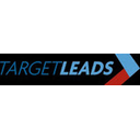 TL LeadManager