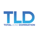 TLD CRM