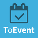 ToEvent