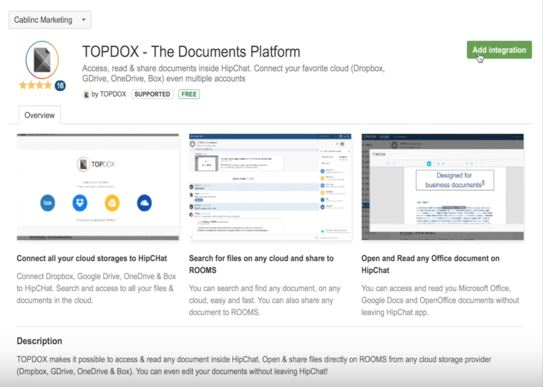 TOPDOX-screenshot-0