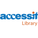 Access-It Library