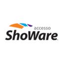 accesso ShoWare
