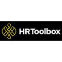 Total Toolbox