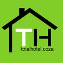 totalhotel.coza