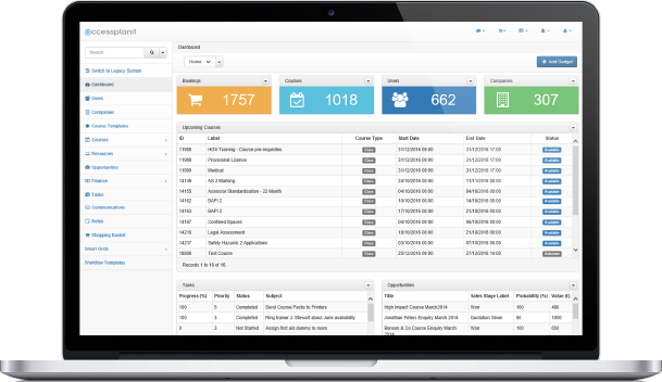 accessplanit-screenshot-0
