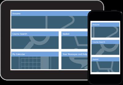 accessplanit-screenshot-2