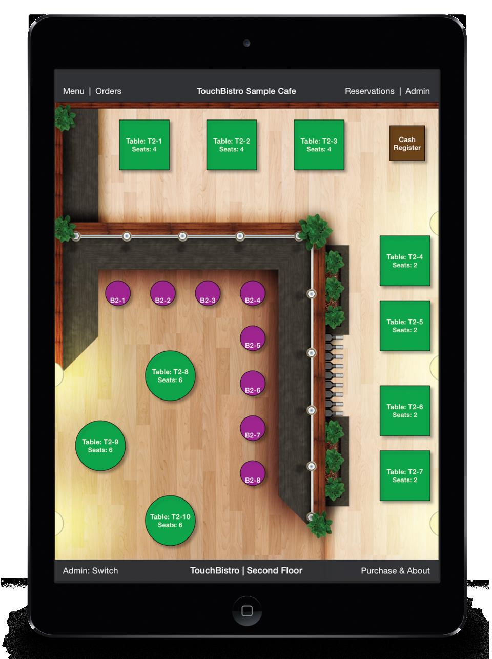 TouchBistro-screenshot-2