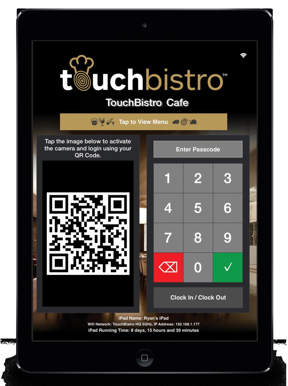 TouchBistro-screenshot-3