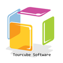 Tourcube