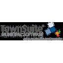 TownSuite Municipal