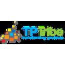 TPTribe