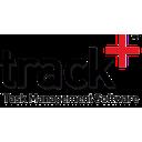 Track+ SD
