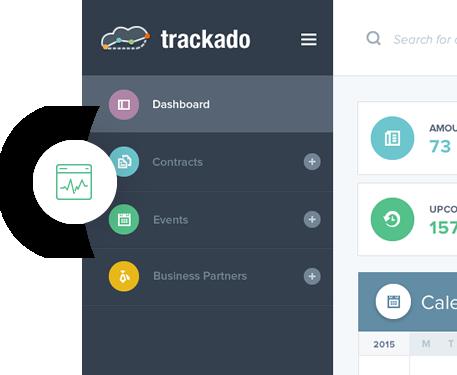Trackado-screenshot-0