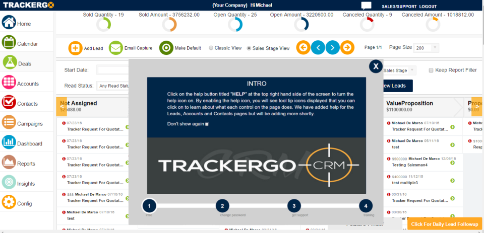 TrackerGO CRM-screenshot-2