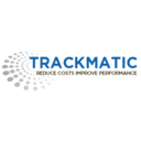 Trackmatic