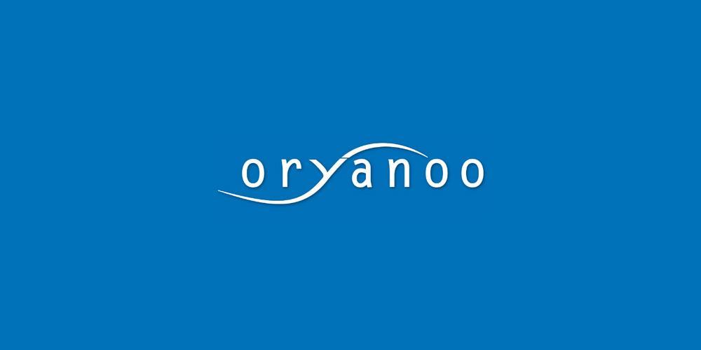 Avis Oryanoo CRM : Le CRM français idéal pour entreprises internationales - Appvizer