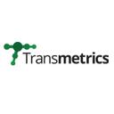 Transmetrics