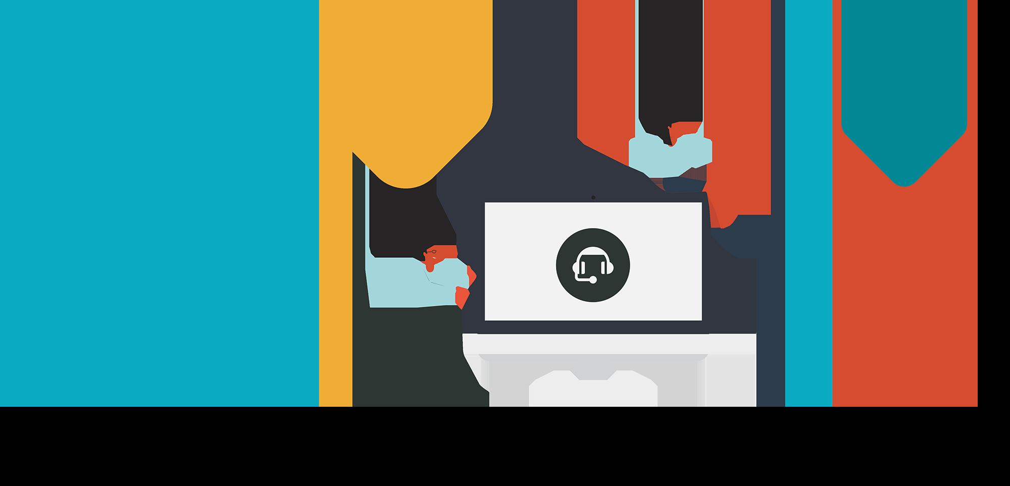 YellowBox CRM : gestion de la relation client CRM pour PME ⇒ Avis et prix