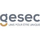 Gesec
