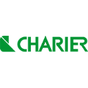 Charier