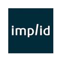 Implid
