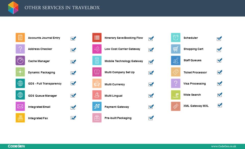 TravelBox-screenshot-2