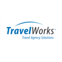 TravelWorks