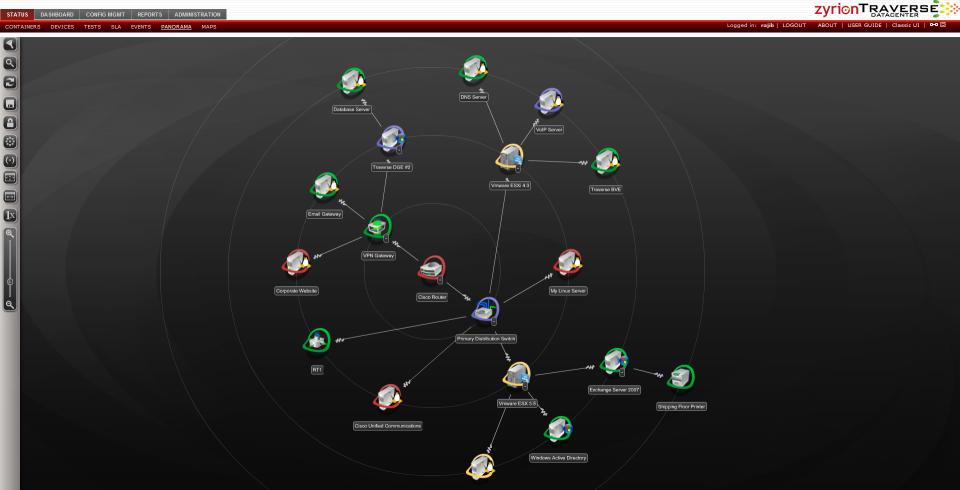 Traverse Monitoring-screenshot-3