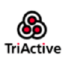 TriActive Systems Manager