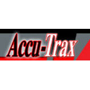 Accu-Trax Office