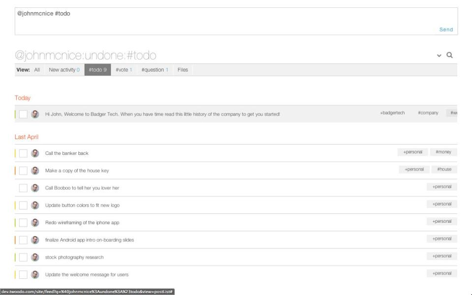 Twoodo-screenshot-2