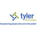 Tyler Public Safety