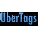 UberTags
