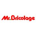 NetExplorer-Mr-Bricolage