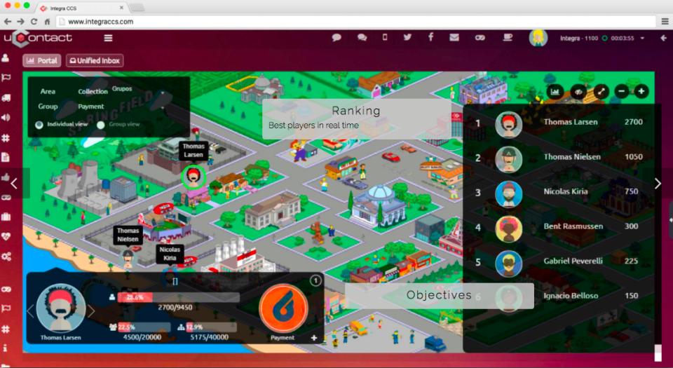uContact-screenshot-1