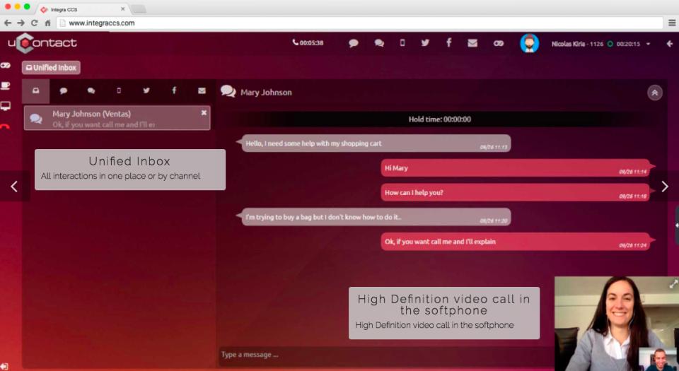 uContact-screenshot-2