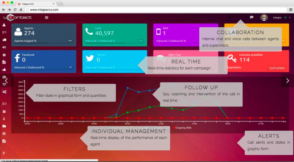 uContact-screenshot-3