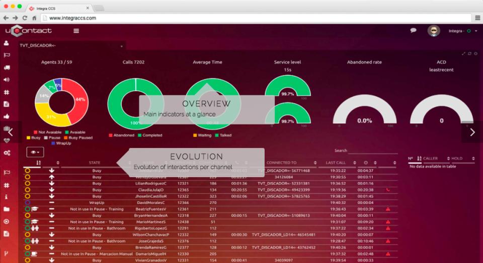uContact-screenshot-4