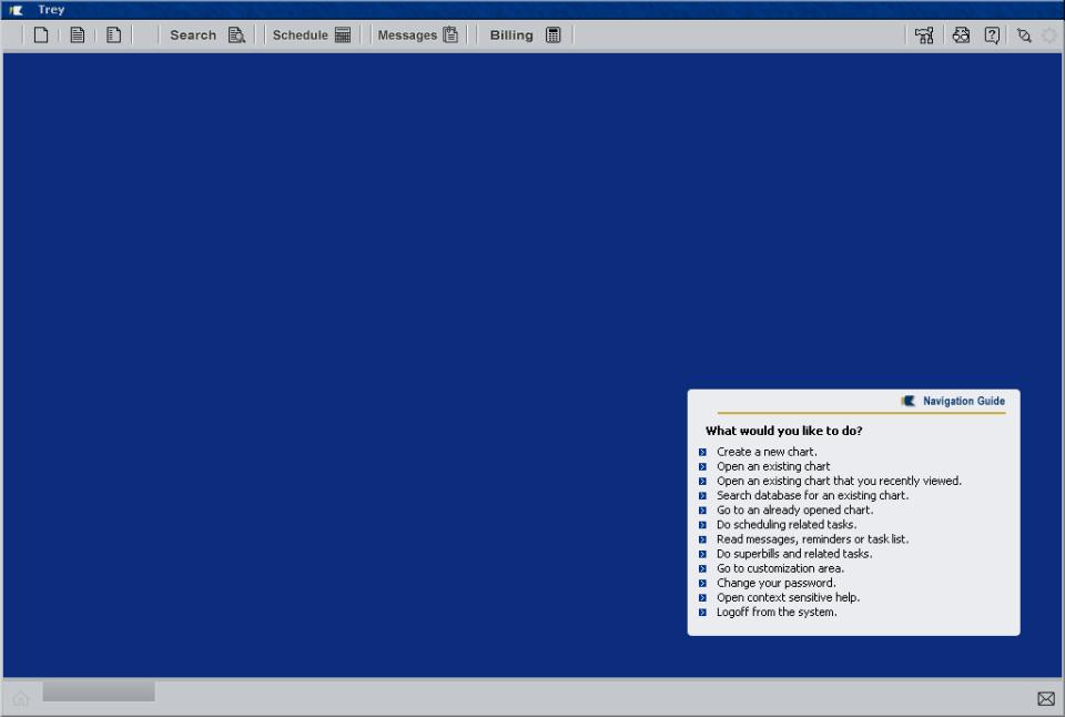UniCharts-screenshot-0