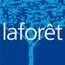 Des données sécurisées en France, pour leurs clients