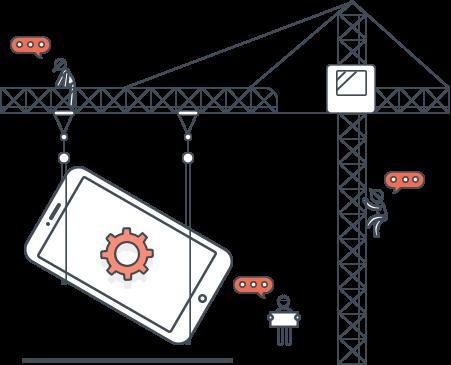 Avis UpKeep : Logiciel de gestion de maintenance assistée par ordinateur - appvizer